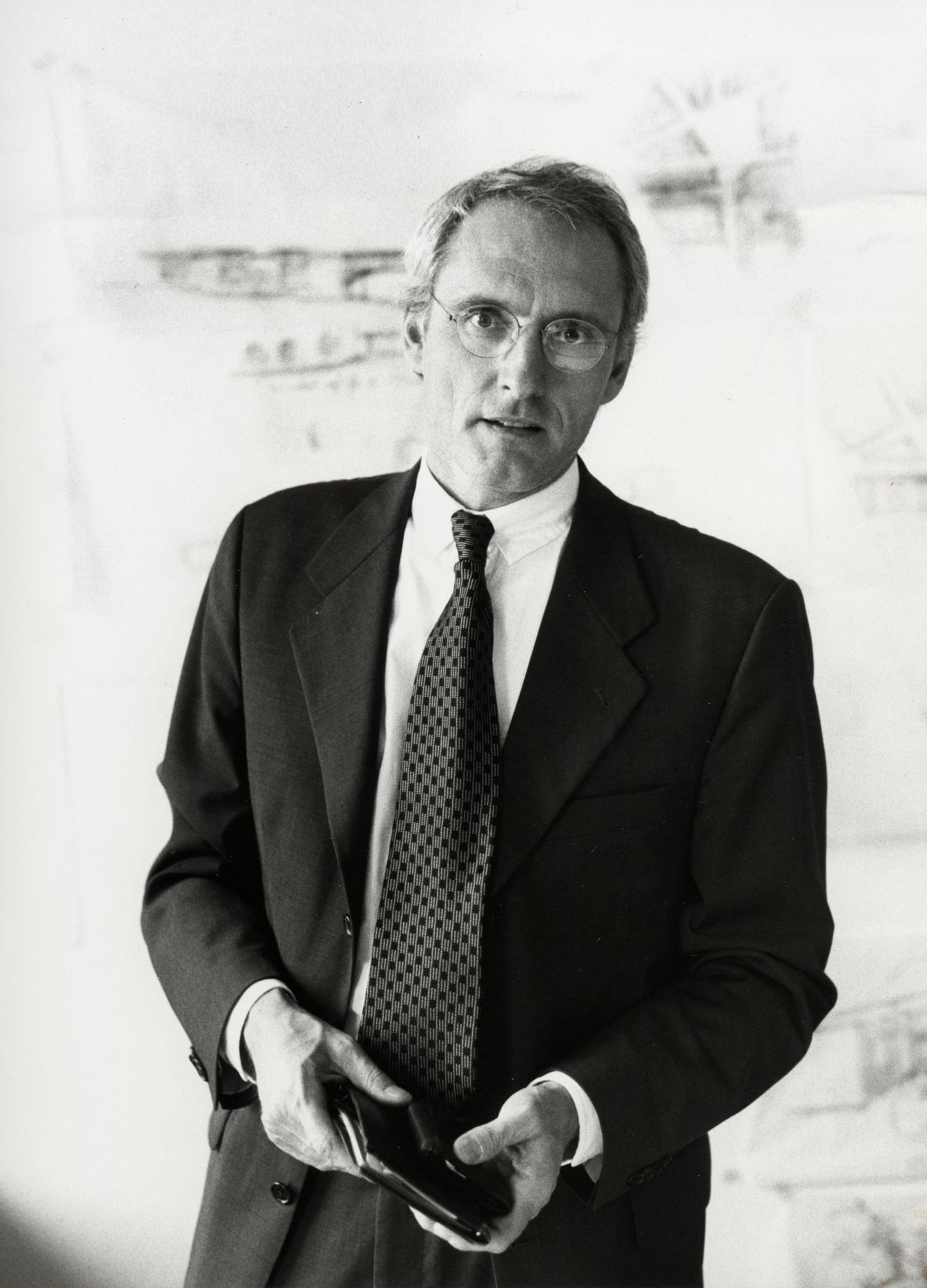 Wolfram Wöhr