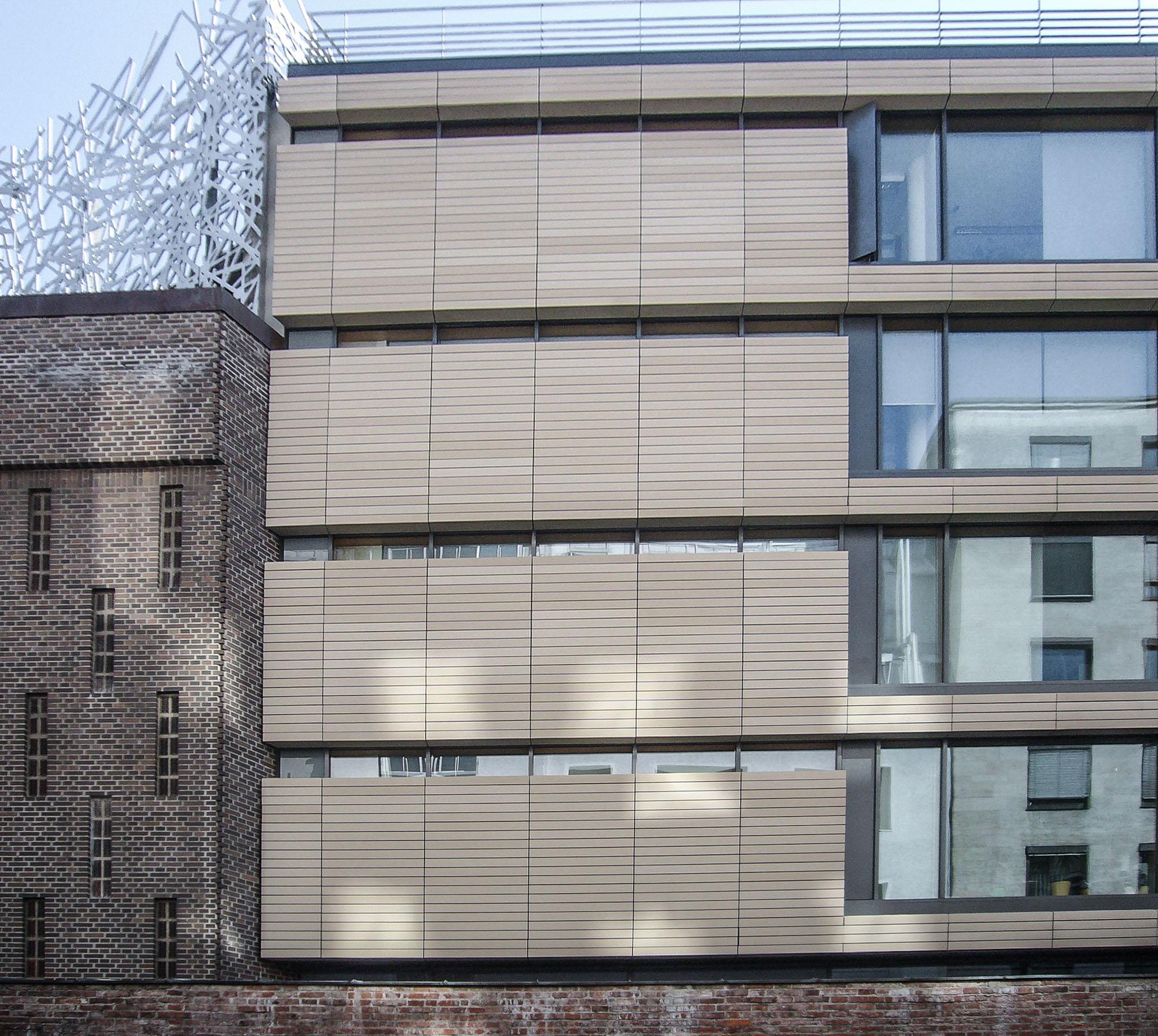 Bayerisches Staatsministerium für Unterricht und Kultus 5
