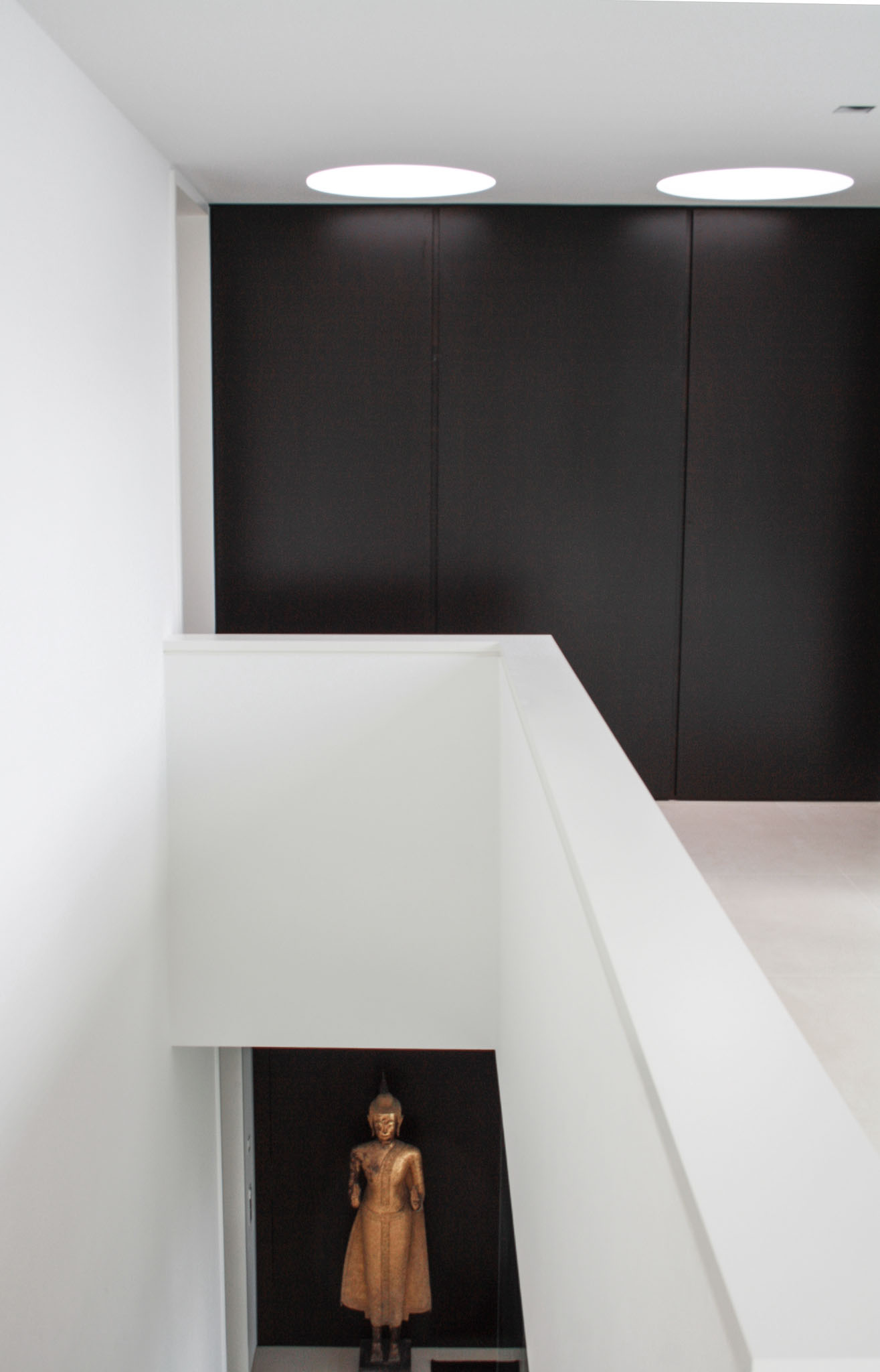 Haus bei München IV 6