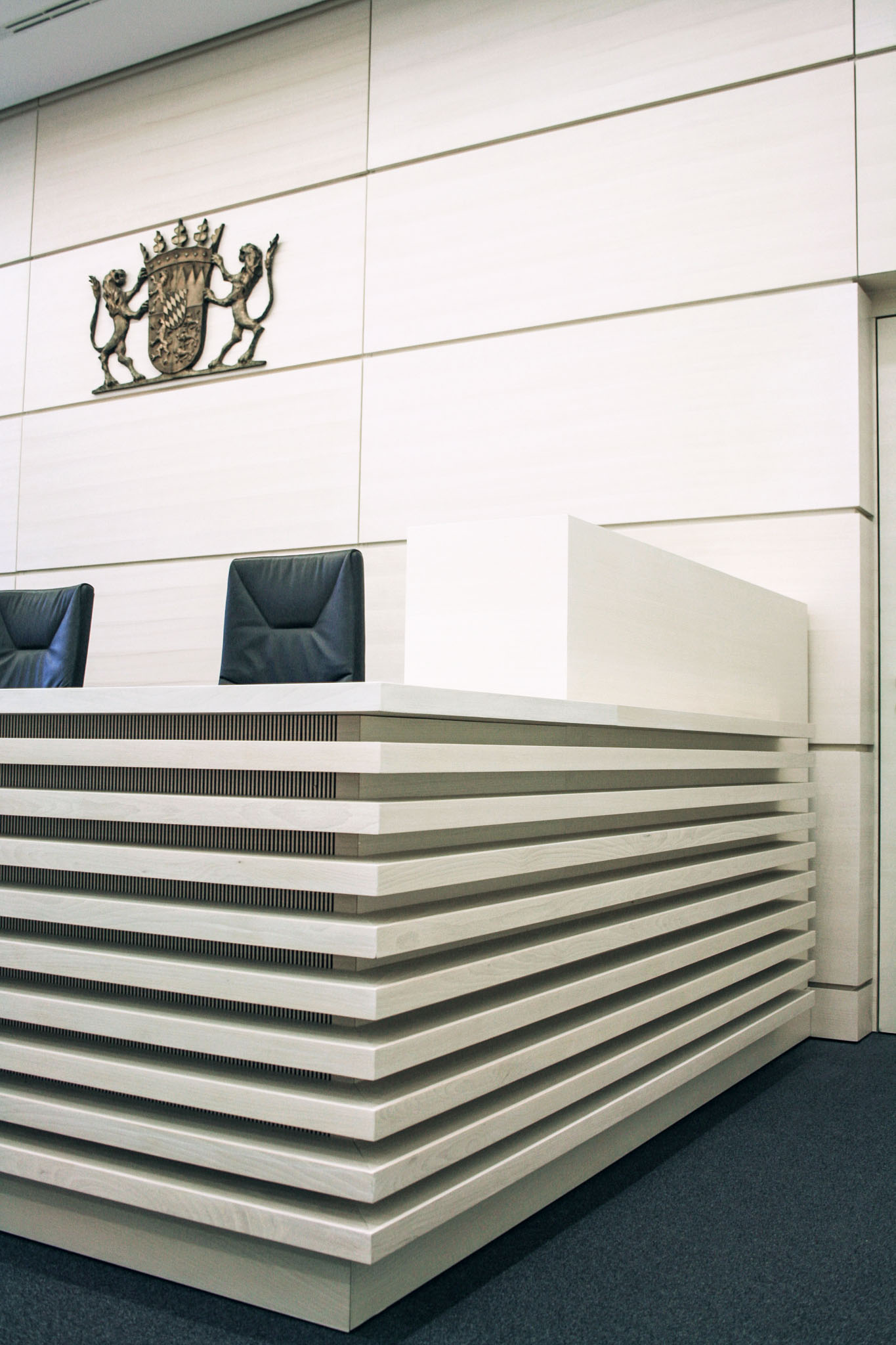 Bayerischer Verwaltungsgerichtshof 4