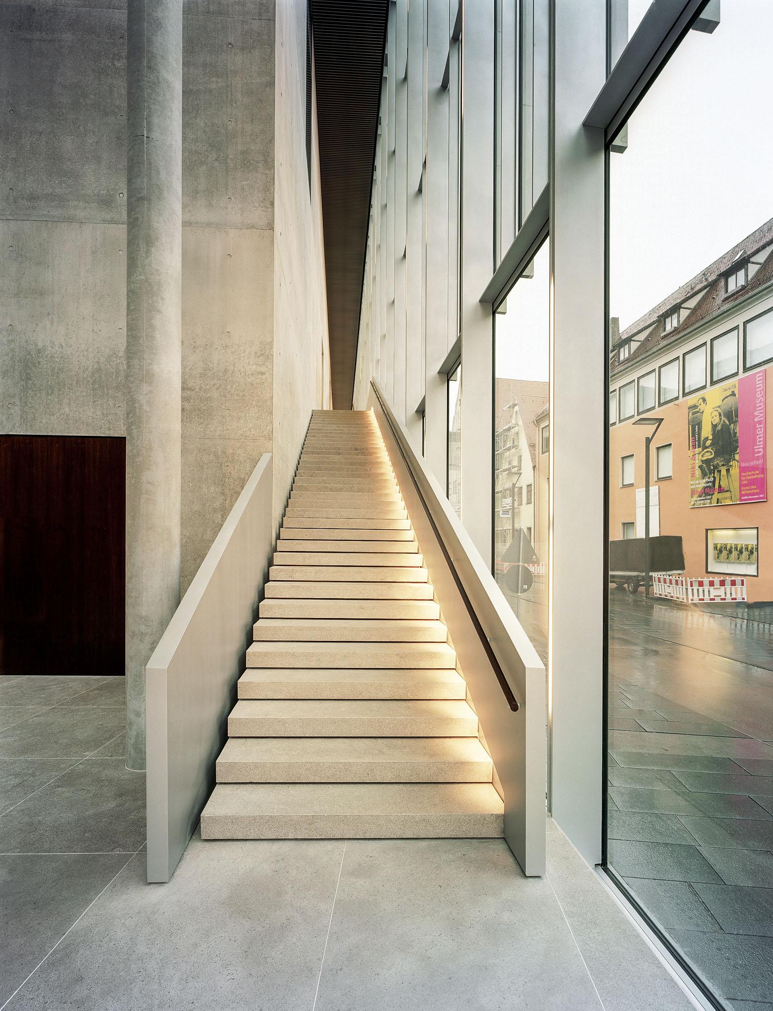 Kunsthalle Weishaupt  7