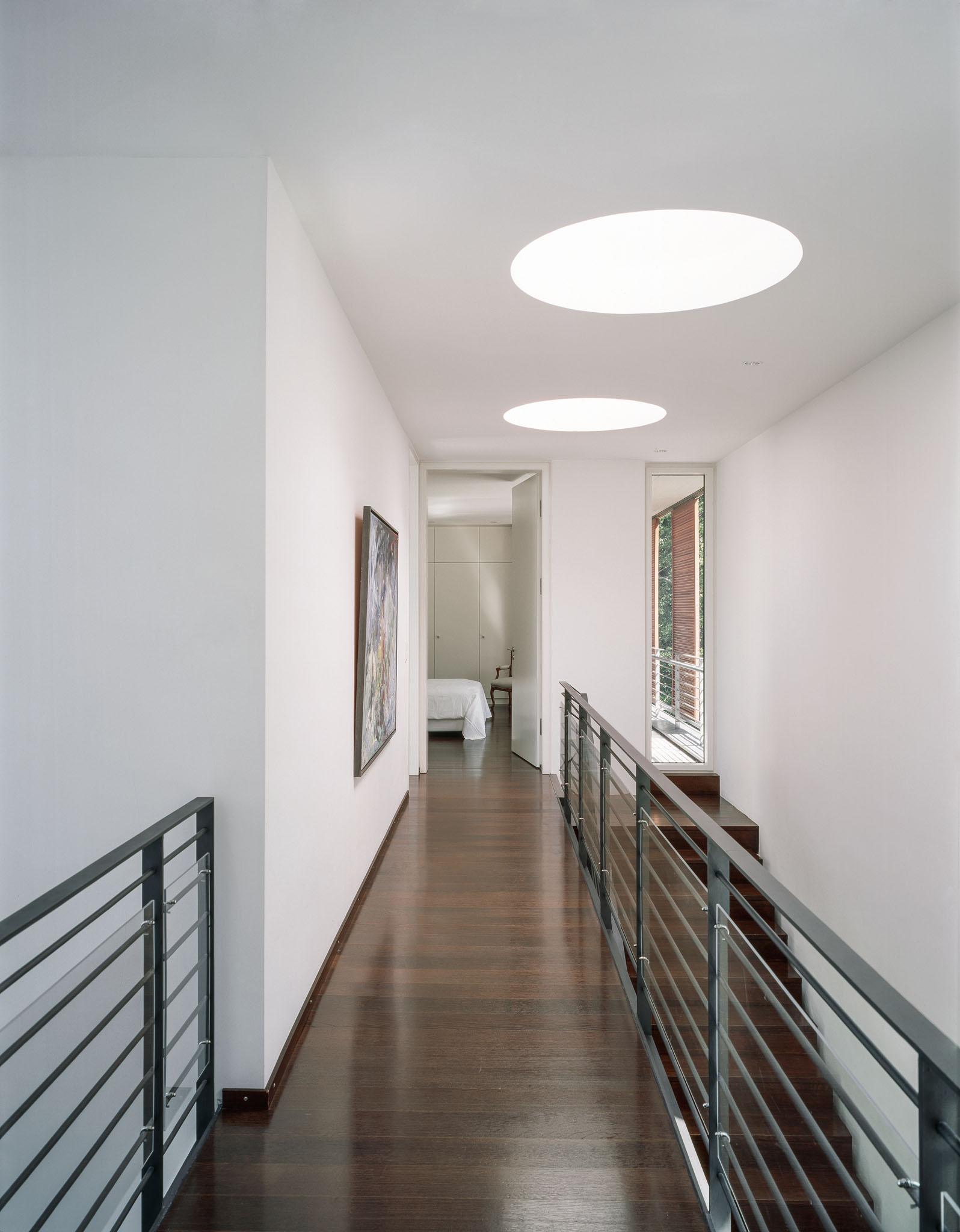 Haus bei München I 3