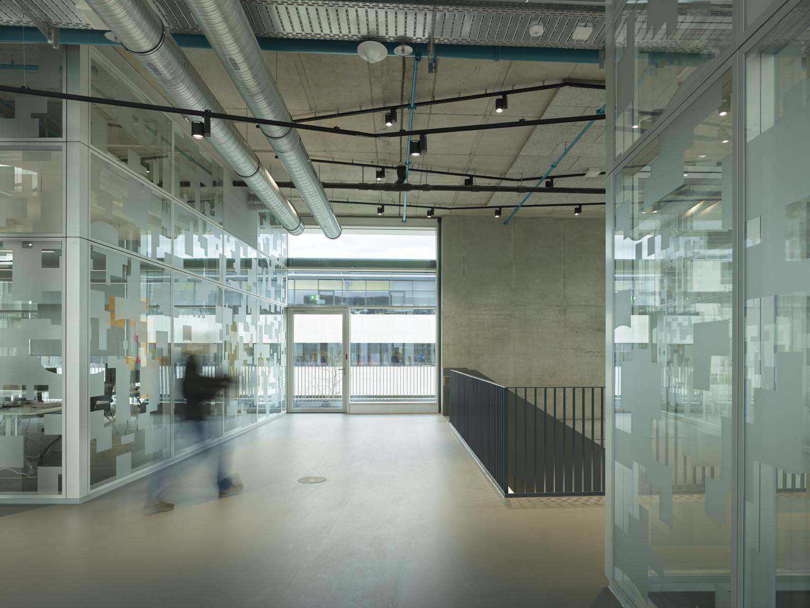 Bosch Abstatt Gebäude Abt 204 3