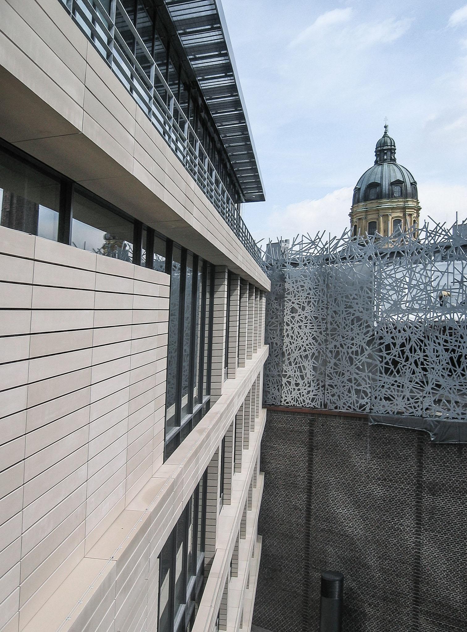 Bayerisches Staatsministerium für Unterricht und Kultus 2