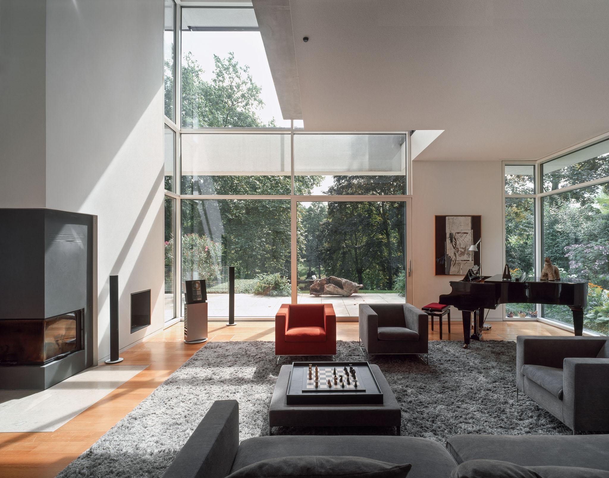 Villa im Grunewald 6
