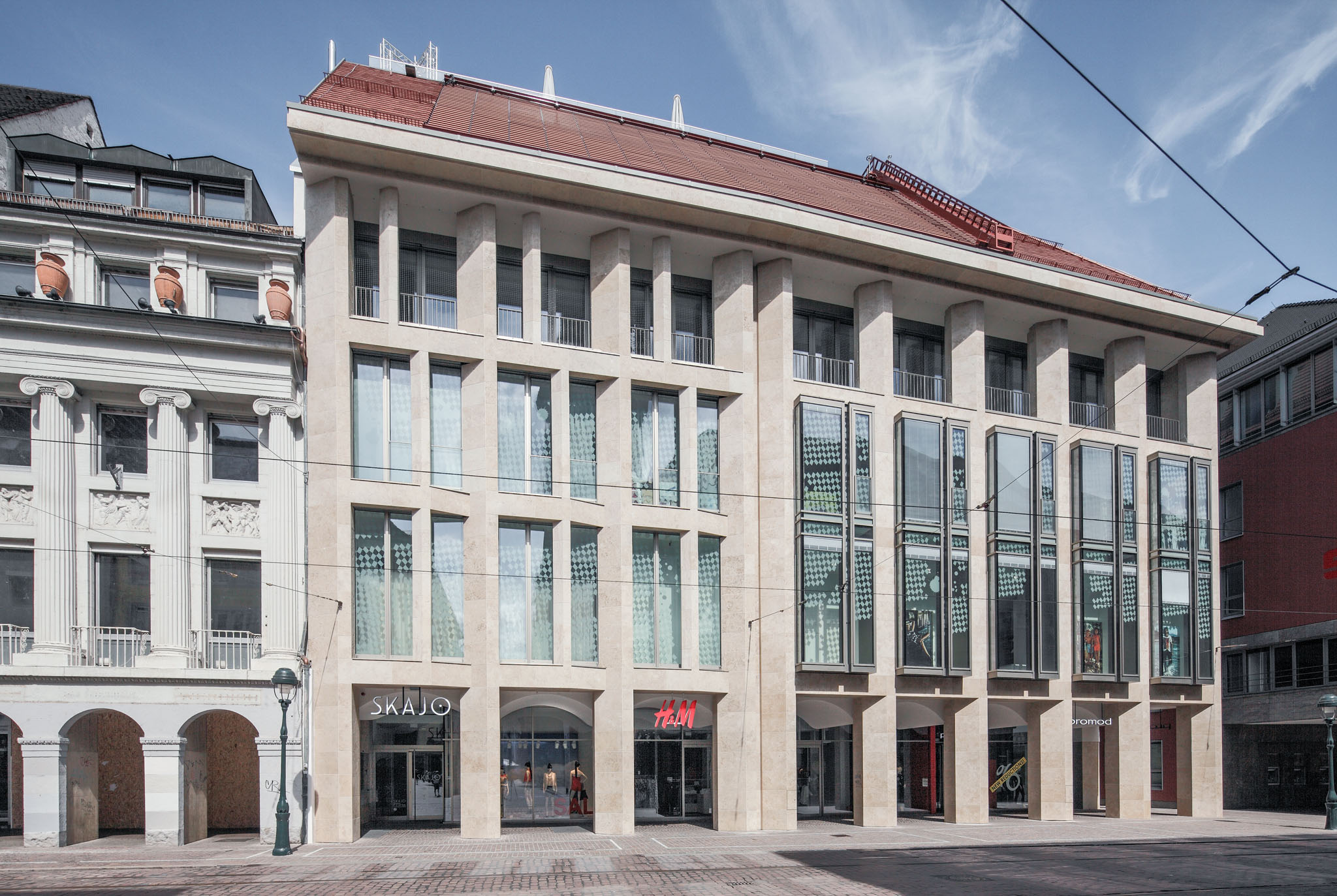 Kaiser-Joseph-Straße 192 2