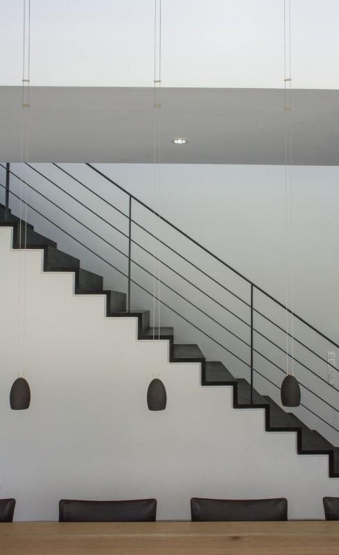 Haus bei München V