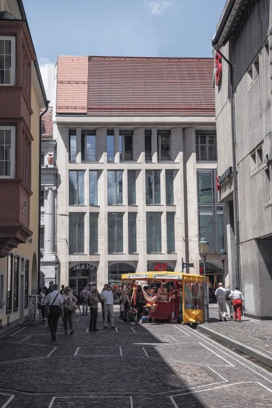 Kaiser-Joseph-Straße 192